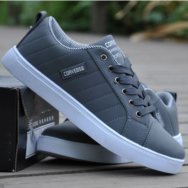 Free shipping sneakers shoes for men fashion man recreational shoe male shoes man  summer fashion  man sneaker shoes-in Sneakers from Shoes ... #sneakersoutfit #sneakersconverse #sneakersfashion