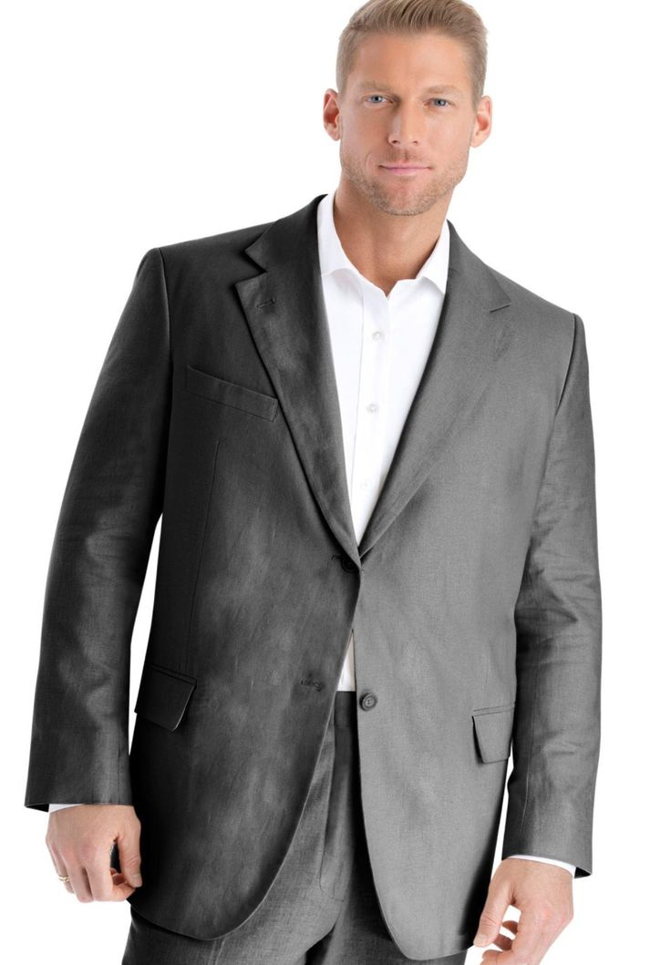 Big and tall suit separates - http://talltrends.eu/big-and-tall-suit-separates/ #talltrends #clothing #trends #trends2017  #trends2016 #trends2016 #trends2017