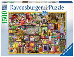 Bastelregal   Puzzles   Neuheiten   Shop   Bastelregal