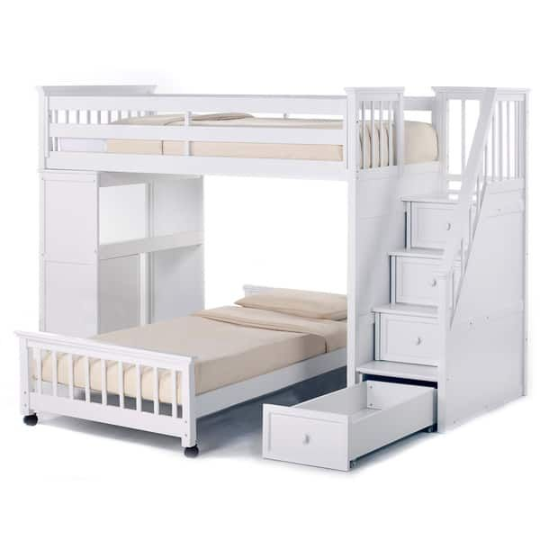Online Shopping Bedding Furniture Electronics Jewelry Clothing More Bed For Girls Room Cool Bunk Beds Simple Bed