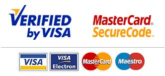 Benefits of 3D Secure Payment for Merchants and Customers - http://ift.tt/2ocaXCa  3d payment gateway 3d secure authentication 3d secure credit card validation 3d secure payment gateway 3d secure pin Guest mastercard 3d secure Social visa secure