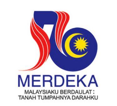 Logo Dan Tema Hari Kemerdekaan Ke-56 2013, Tanggal 31 Ogos 1957, 31 Ogos 2013, maksud logo hari kemerdekaan, Dataran Merdeka Hari Kemerdekaan ke-56 2013,