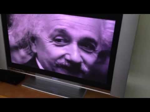 http://tvstelevision-s.com/wp-content/uploads/2014/11/Sony-plasma-TV-300x267.jpg - Buying a Sony plasma TV - http://tvstelevision-s.com/buying-a-sony-plasma-tv.html