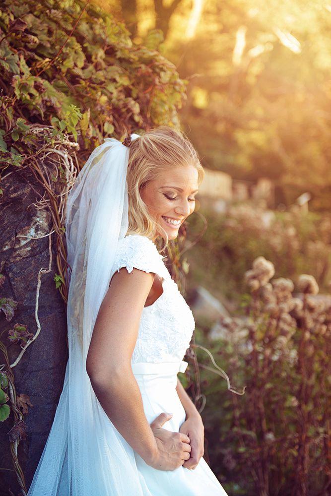 Bröllopsfotograf i Helsingborg. Fotograf Jane Svensson www.photobyjane.se