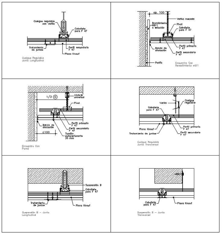 Details Hanging Lamp Dwg Detail For Autocad Designs Cad: Ceiling Details,design,ceiling Elevation