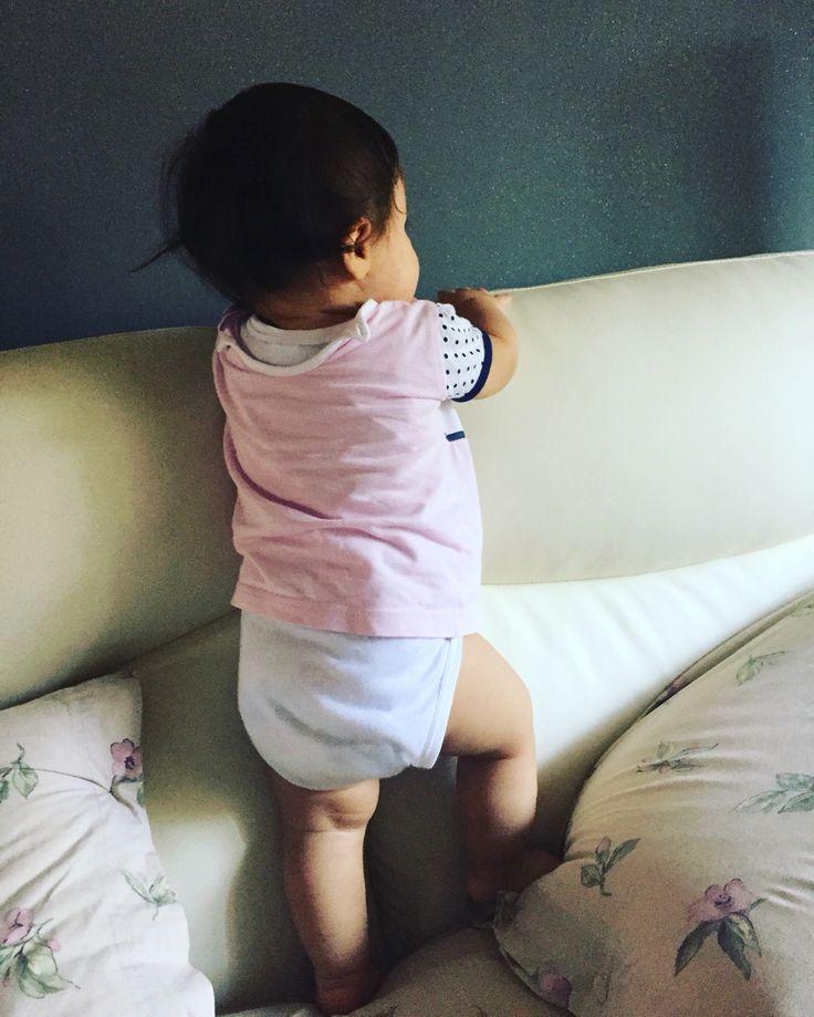 Nuovo post sul mio blog... LA SESTA MALATTIA... 😢 http://bellezzaprecaria.blogspot.it/2016/09/la-sesta-malattia.html #bellezzaprecaria #bambini #malattiedeibimbi #malattiedeibambini #sesta #sestamalattia #vitadamamma #mammablogger #blogger #kids #children #marilisa #babymarilisa #babygirl #baby #post #blogpost #postdelgiorno #postoftheday #blog #love #mylove #mybiglove