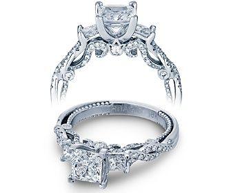 Fancy Ring fieryjaguar