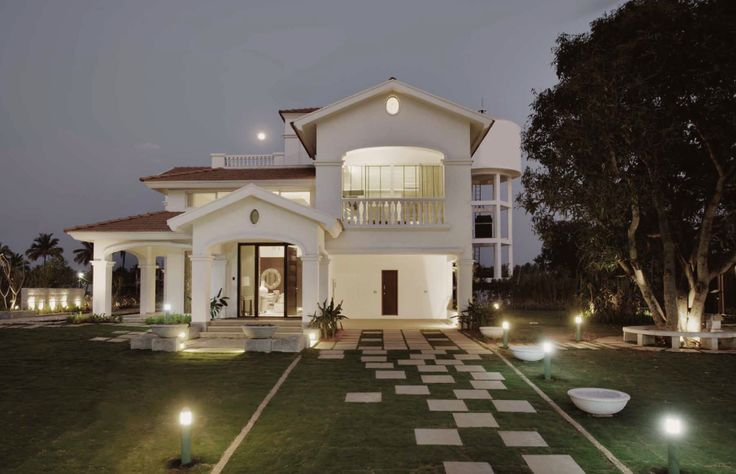 Find House of Hiranandani Villas in devanahalli Bangalore at affordable prices on spaceyard.in. Residential 3 4 bhk villas are available for sale. For more details call 9035456000.