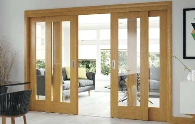 Room Divider Doors Id Dividing Doors Living Room On Wardrobe Doors Living Room Door Living Room Patio Doors Living Room Sliding Doors