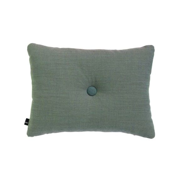 Hay Dot Surface Kussen 60 x 45 cm - Lime
