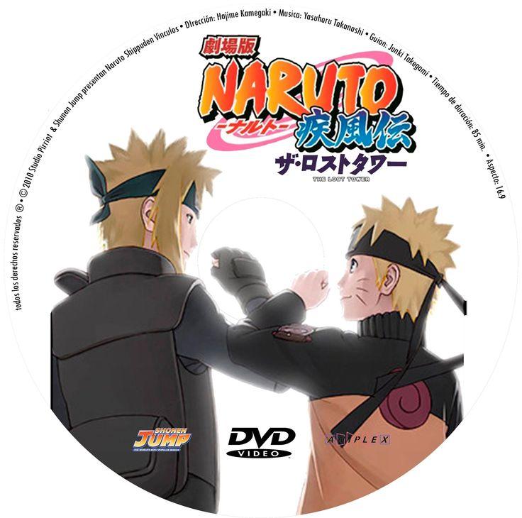 shibi aburame   Aporte] Full DVD Película Naruto Shippuden Nº 4 [Mega] - Taringa!