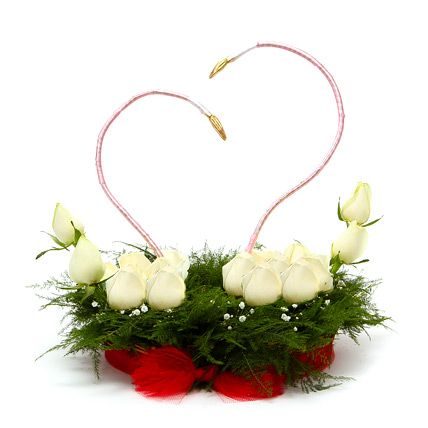 Make this #valentine's #romantic and memorable with romantic gifts. http://bit.ly/1AN16Up