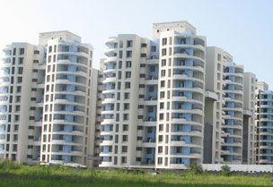 http://www.firstpuneproperties.com/upcoming-projects-in-pune-upcoming-construction-in-pune/  Best Upcoming Projects Pune,  Upcoming Projects In Pune,Upcoming Residential Projects In Pune,Upcoming Properties In Pune,Upcoming Housing Projects In Pune,Pune Upcoming Residential Projects,Upcoming Projects Pune,Upcoming Pune Projects,New Upcoming Projects In Pune,Upcoming Construction Projects In Pune