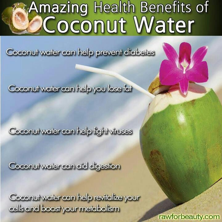 Not to mention that it's 100% alkaline and contains the most important alkaline minerals like potassium, magnesium, calcium, and sodium