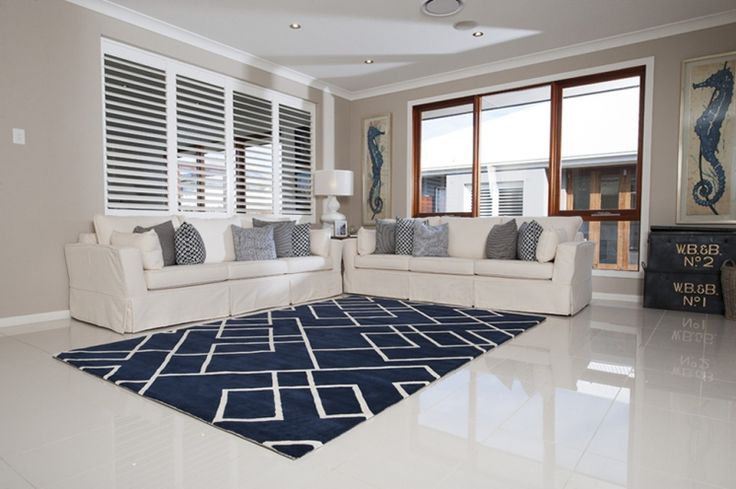 The Designer Collection Rugs at Carpet Call. The Designer Collection is one of our premium ranges. This is hand tufted and hand carved by premium craftsmen. This range features modern designs in the latest colours. The designs are highlighted with viscose to give that luxurious look and feel. Shop online to get 20% off ticketed price and free shipping!