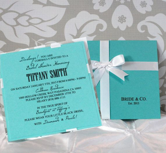 974818228404a7a4326abbf26af088bb bridal shower invitations birthday party invitations 38 best quinceanera invitation ideas images on pinterest,Invitations Co