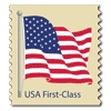US Flag Rules and Regulations from UShistory.org