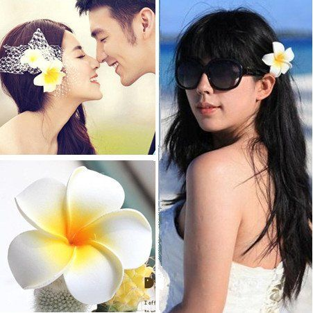 Smile Bride Hair Accessories Seaside Holiday Must-have Hairpin Hair * You can get additional details at the image link. #hairoftheday