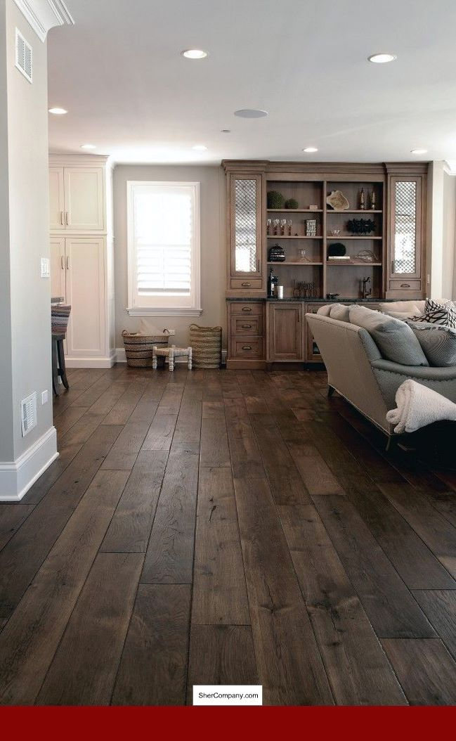 Wooden Floor Color Ideas Contemporary Laminate Flooring Ideas And