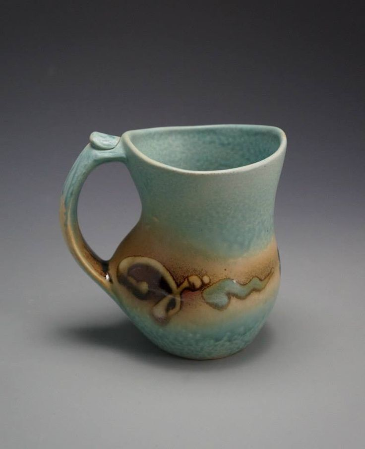 498 best images about pottery i want in my home on