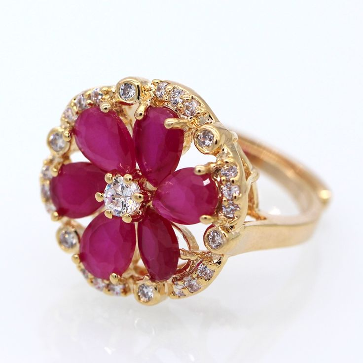 126 best images about aliexpress on jewelry