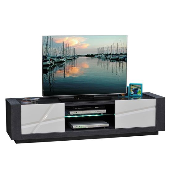 162 best table TV images on Pinterest | Tv walls, Tv cabinets and ...