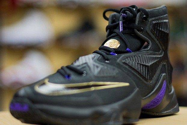 official photos f79d1 a4899 Pin by Jumpmankicks on Nike   Nike, Nike lebron, Black history month