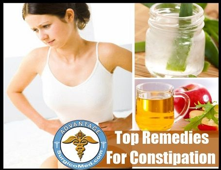 Home Remedies for Constipation   SurgicoMed.com