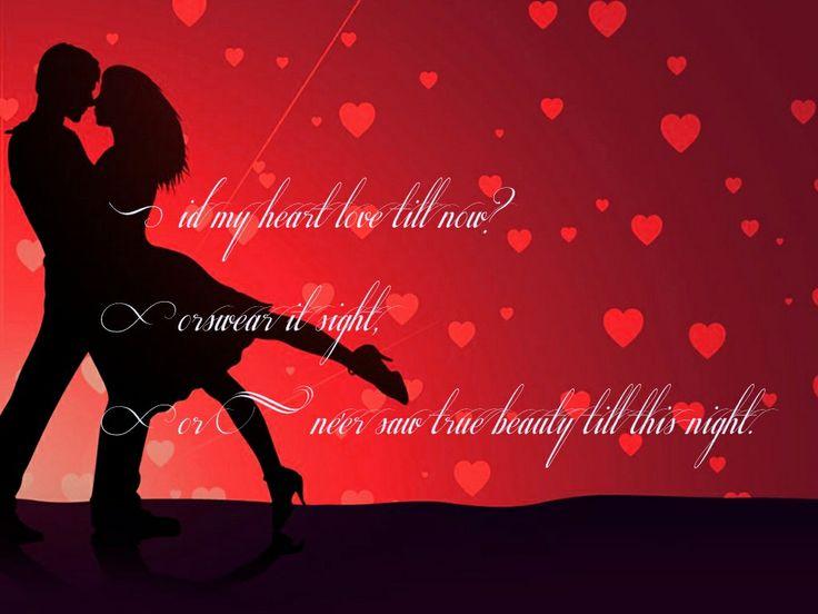 Valentinstag Sprüche, Glücklicher Valentinstag Sms, Zitate Heute,  Valentinstag Zitate, Humor Zitate, Valentine Status Ideas, Valentine  Valentines, ...