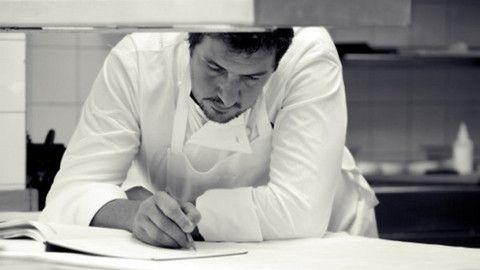 Q&A: Hibiscus chef Claude Bosi on his new pub