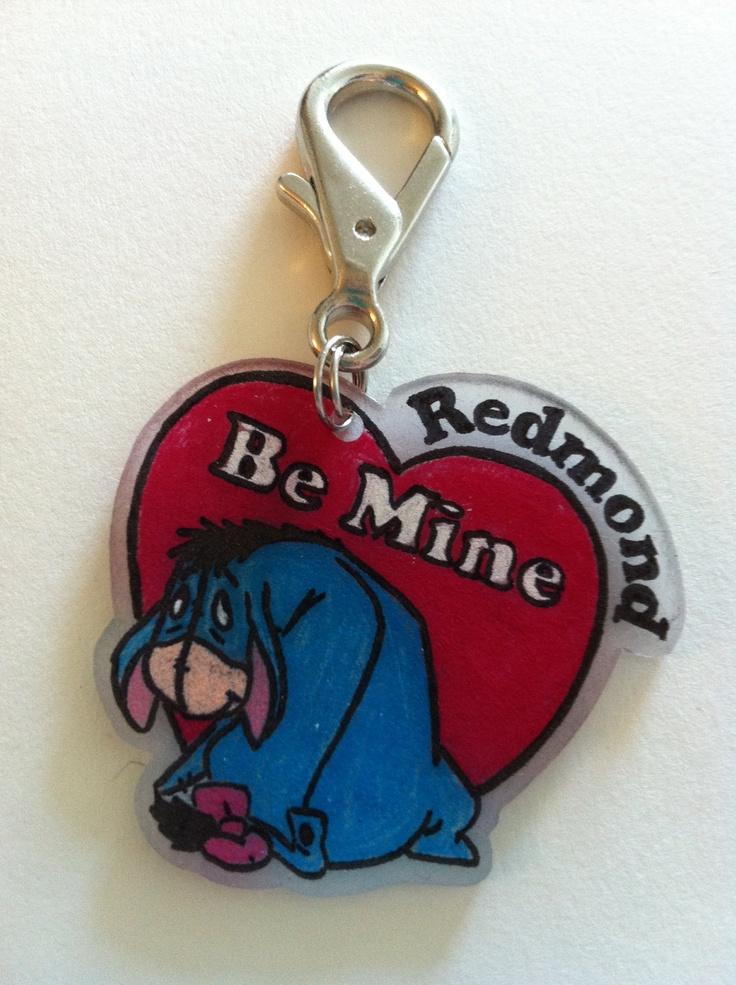 best valentine's day date ideas for girlfriend
