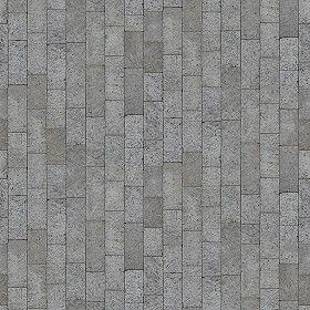 Textures Texture seamless | Pavers stone regular blocks ...