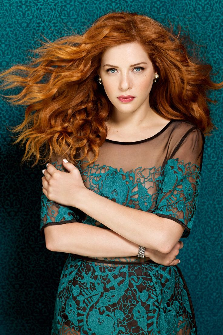 17 Best Images About Rachelle Lefevre On Pinterest