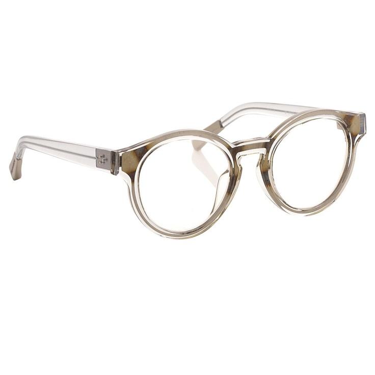 145 best Stilish Frames images on Pinterest   Brille, Brillen und ...