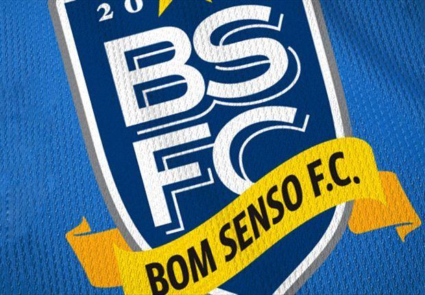 Em defesa do futebol carioca e brasileiro