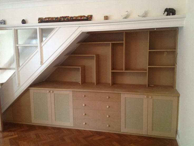 Under Stairs Shelving Unit 47 best under stair storage images on pinterest | stairs