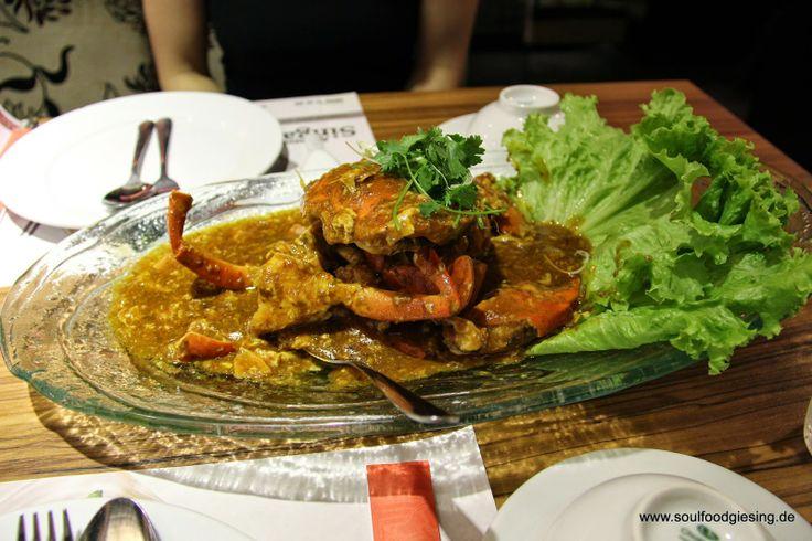 "Soulfood Giesing: Vorschau ""Vietnamreise - Kulinarische Highlights"""