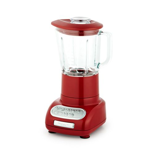 17 best images about ugly kitchen contest on pinterest for Think kitchen ultimate pro blender