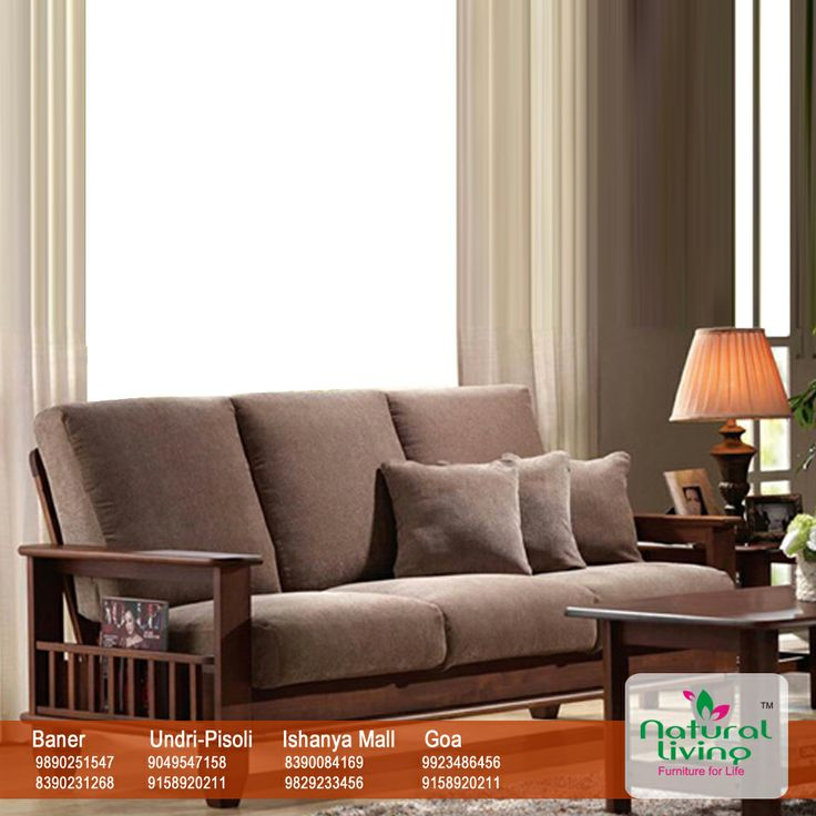Cane Sofa In Pune: 8 Best Images About Sofa Set On Pinterest