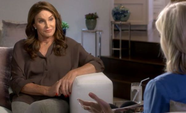 New Caitlyn Jenner Interview Brings '20/20′ Ratings Down, 'Dateline' Rises