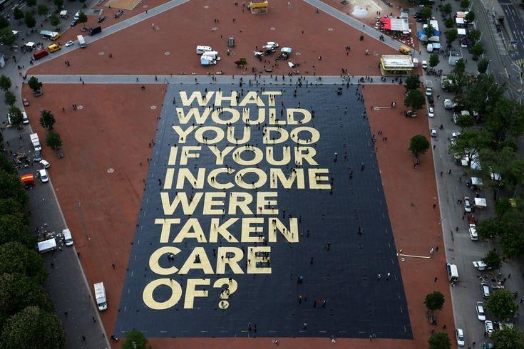Is A Universal Basic Income A Good Idea? #sabusinessindex #findinfo #ubi #universalbasicincome #remuneration http://www.sabusinessindex.co.za/is-a-universal-basic-income-a-good-idea/
