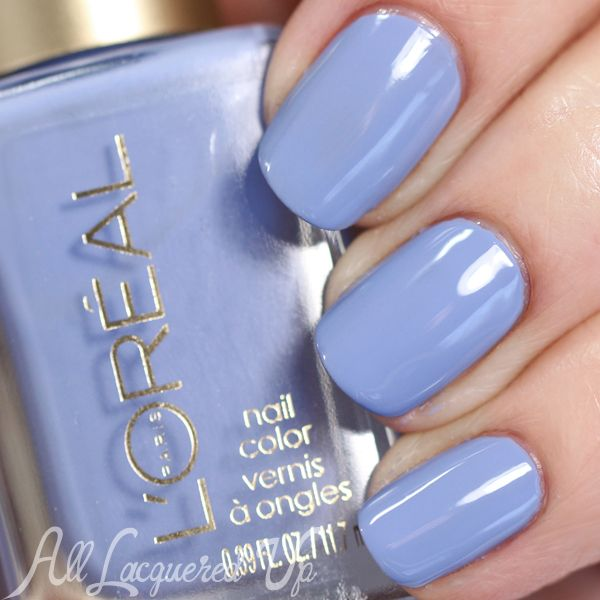 44 best nail polish images on pinterest nail polish belle nails