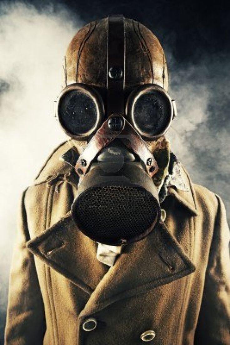 136 best ~gas, guerras, desastres mundiales, ... images on Pinterest