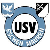 1963, USV Eschen/Mauren (Eschen and Mauren, Liechtenstein) #USVEschen #Mauren #EschenandMauren #Liechtenstein (L16533)