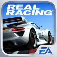 Real Racing 3: Un véritable chef d'oeuvre! - http://www.applophile.fr/real-racing-3-un-veritable-chef-doeuvre/