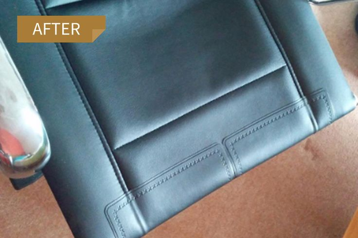 54 best repaired leather items images on pinterest leather repair