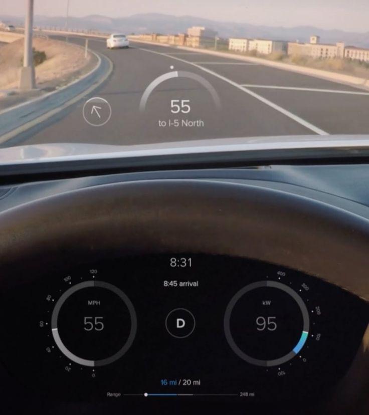 Artefact Automotive: Adaptive