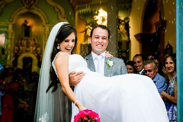 casamentos fotografo wedding | marcelo miyashita | wedding photography | photography ideias