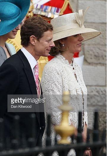 Image Result For Royal Wedding British