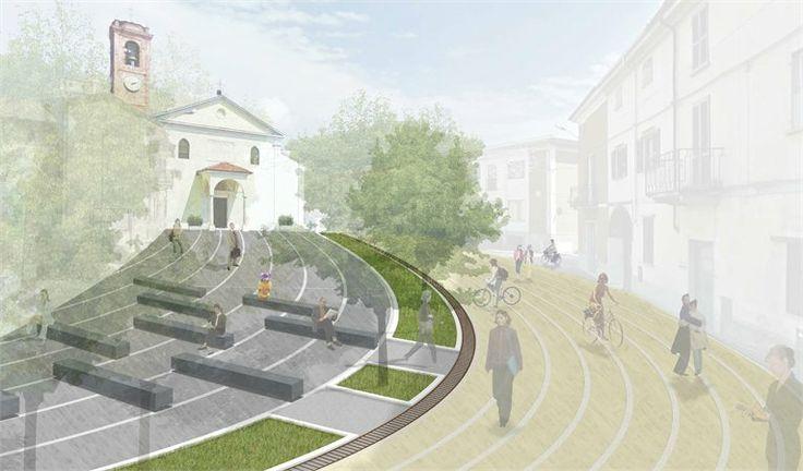risistemazione-urbanistica-ed-architettonica-della-piazza-solaroli-briona